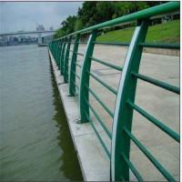 陕西桥梁护栏厂家-陕西桥梁栏杆定制