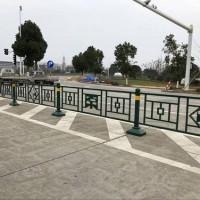 陕西文化护栏厂家-文化栏杆定制-文化护栏价格