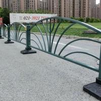 陕西花式护栏定制-花式护栏厂家-花式栏杆安装