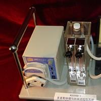KS205D-1型多普勒体模和仿血流控制系统