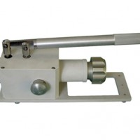 YSB-3型液体手泵