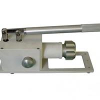 SB-2Q气体手泵