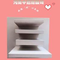 宁夏耐酸砖批发_工业防腐耐酸砖价格6