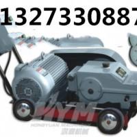 河北电动系列试压泵产品主要性能特点