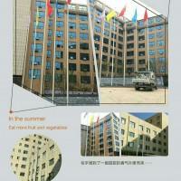 无锡酒店旗杆18.8米电动音乐旗杆南京可移动旗杆