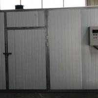 大姜烘干机设备/大姜干燥机厂家/大姜烘干房价格