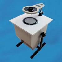 WYL-150A偏光应力仪