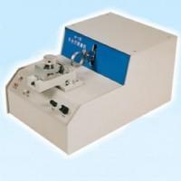 EK-III游标卡尺研磨机