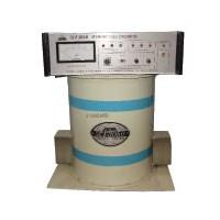 BM1301-01高稳定性标准电池控温箱