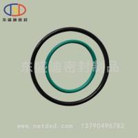 三元乙丙橡胶EPDM与丁腈橡胶NBR发泡密封条的特性