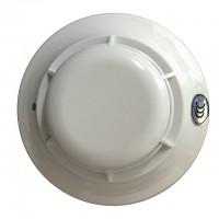 JTY-GM-JLDS1点型光电感烟火灾探测器/烟雾报警器