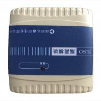 JLSO隔离模块/总线短路隔离器/火灾报警控制器诚招代理商