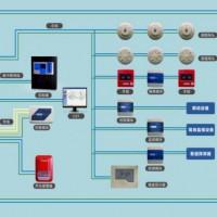 JLCT06ACRT图文显示装置/火灾报警控制器诚招代理商
