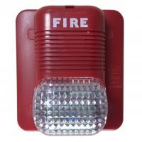 JLSG编码型声光报警器/火灾报警控制器诚招代理商