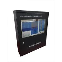 JB-TBZL-JLV3火灾报警控制器/火灾自动报警系统