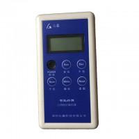 JCODEC2编码器/火灾报警控制器/火灾自动报警系统