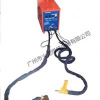 不锈钢制品点焊机