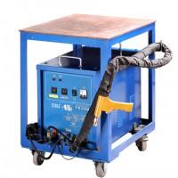 钢丝网片补焊焊机