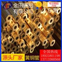 大量直销h62黄铜管/h96薄壁黄铜管,高精度h59黄铜管