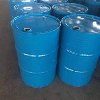 湖北武汉二号浮选油生产厂家