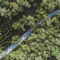 贵州省遵义市无人机航拍视频制作 建设规划航拍