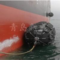 橡胶护舷厂家 专业生产防撞护舷 漂浮护舷 充气护舷