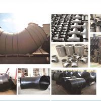 万信防腐保温钢管 不锈钢美标对焊法兰 大型对焊法兰生产厂家