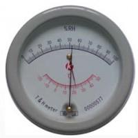 WS-1型温湿度表