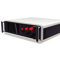 DF3209B宽量程精密电流表