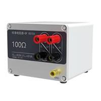 新型标准电阻