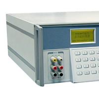 YS87B大功率可程控多功能标准源