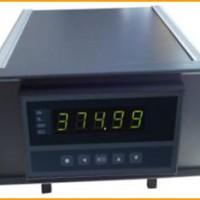 XGN-GJD贴敷式数显温度计