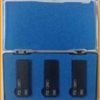 光谱测色仪用光谱中性标准滤光片