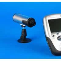 NT700型无胶片射野与光野一致性检测系统