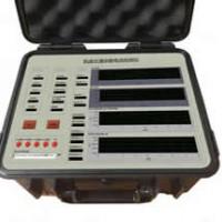 ZC-JX33002型地铁杂散电流检测仪