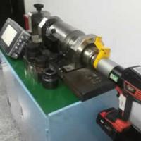 DTS3000系列电动、气动扭矩扳子检测系统