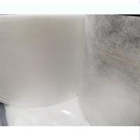 福建供应PP胶原蛋白无纺布 一次性亲水无纺布
