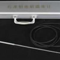 WZPB-2型二等标准铂电阻温度计