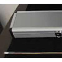 WRPB-2型二等标准铂铑10-铂热电偶