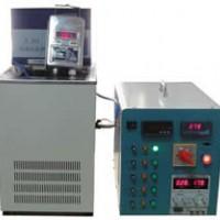 矿用温度传感器调校检定装置(便携式)