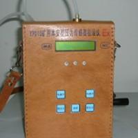 YPD10型压力传感器现场校准仪