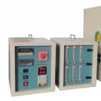高低浓甲烷传感器检定装置(便携式)