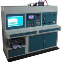粉尘采样器自动检定装置(智能型)