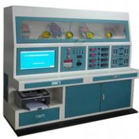 可燃气体报警器检定装置(智能型)