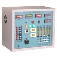 矿用甲烷断电仪检定装置(便携式)
