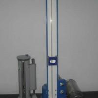 JZG-1型光干涉甲烷测定器检定仪