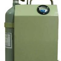 BGQ-1型便携式气体仪表校准仪