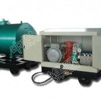 BZ40/15-G矿用阻化泵站 阻化泵站