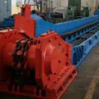矿用刮板输送机 SGB420/30刮板输送机 溜子