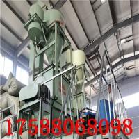 复合保温板设备 保温结构一体化设备 设备升级工艺特点厂家